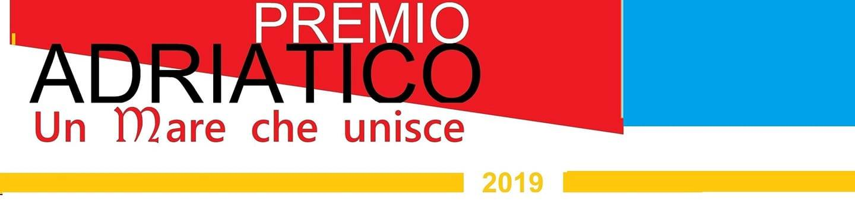 Abruzzo Premio Adriatico premiazione a Guardiagrele Ch