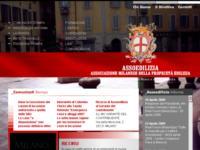 Relazione del Presidente Federlombarda e Assoedilizia Avv. Achille Colombo Clerici al Real Forum