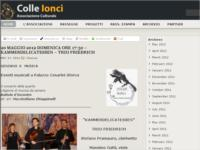 http://www.associazionecolleionci.eu/?p=5704&lang=it