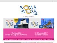 http://www.romasposa.info