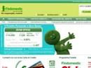 Osservatorio Findomestic di febbraio 2012: la fiducia del Paese torna ai minimi storici