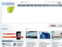 Olimpia Splendid Presenta Il Nuovo Unico A Tecnologia On-Off