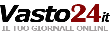 """Online il nuovo servizio """"trova azienda"""" di Vasto 24"""