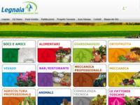 """Nasce il marchio """"Le vigne dei soci di Legnaia"""", l'assessore Salvadori: """"Un'importante sfida dal mondo dell'agricoltura toscana alla crisi globale"""""""
