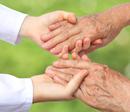Lamezia, Spatara (FN) accusa di grave negligenza la Giunta sulla sospensione assistenza agli anziani.