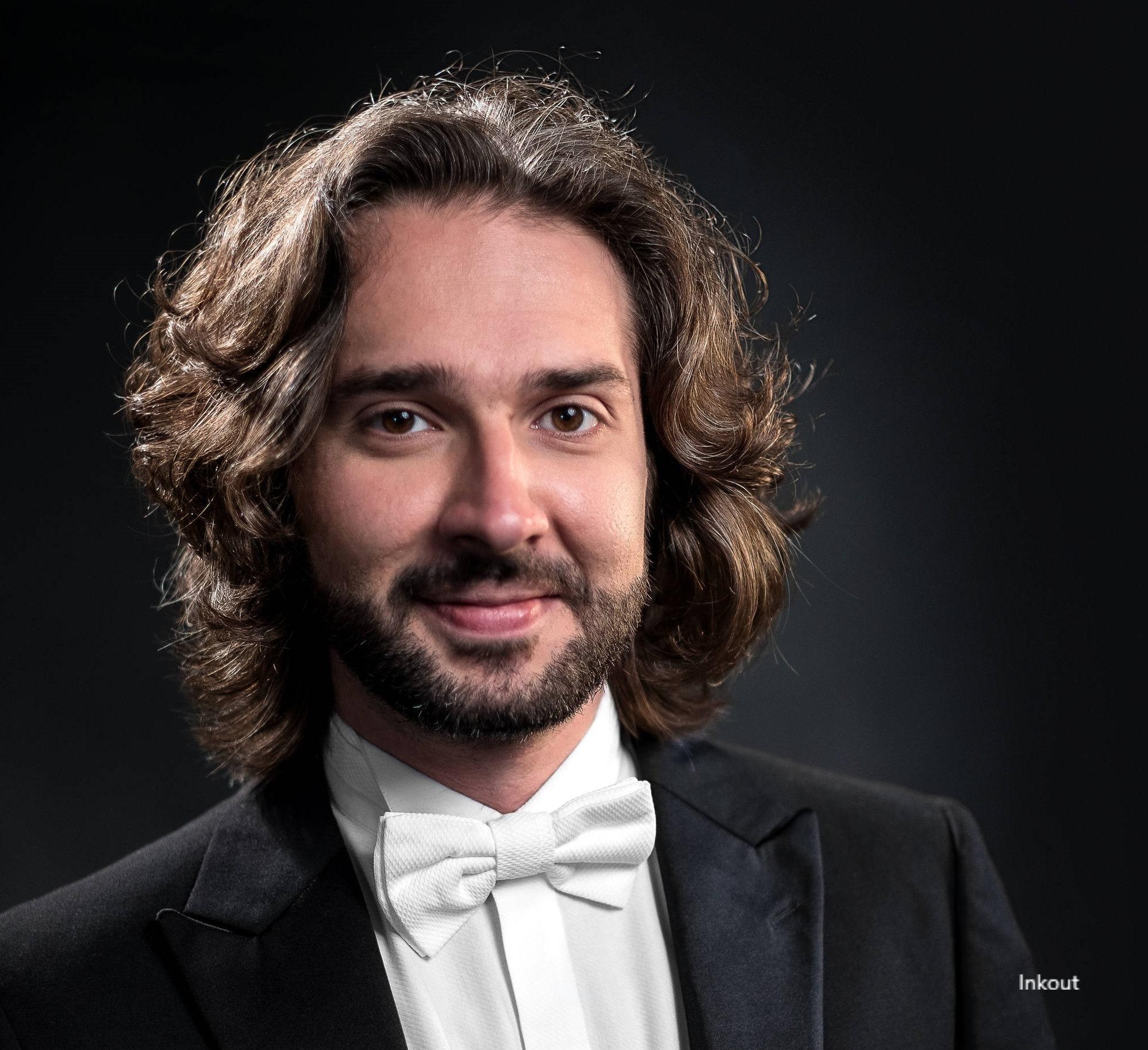 Il Giappone scommette sul talento italiano di Lorenzo Tazzieri