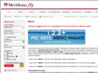 http://www.meridiana.it/it/news/news.aspx?sequence=144