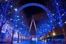 Il popolo napoletano deve vivere il Natale serenamente a Napoli e non a Londra…
