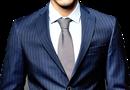RCPolizza.it - il broker assicurativo leader nazionale per le polizze professionali