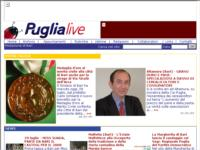 http://puglialive.net/home