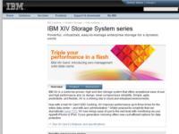 http://www-03.ibm.com/systems/storage/disk/xiv/