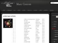 http://www.italianwaymusic.com/en/jazz/united-jazz-artists