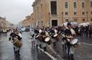 """Il 6 gennaio torna a Roma la grande manifestazione """"VIVA LA BEFANA"""""""