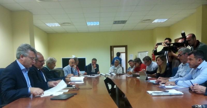 """Sottoscritto """"Impresa Agricola Pulita"""", l'accordo di programma per la raccolta differenziata in agricoltura"""
