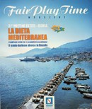 MEETING ESTATE ISCHIA 2012