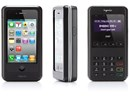 Turn iPod touch® and iPhone® into EMV chip & PIN secure mobility payment solution
