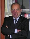 Ingenico: Cavazzana nominato Amministratore Delegato