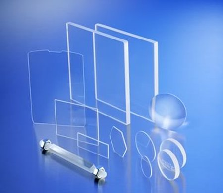 Transparent Ceramics Market is Expected to Rise at a Remarkable CAGR During 2015 to 2021