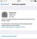 Individuate cinque nuove vulnerabilità nei dispositivi Mac: i consigli di ESET per non cadere nella trappola dei cyber criminali