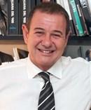 Gli aironi Rossi entrano nelle valli del Mincio: Marco Carra relatore del provvedimento