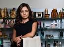 L'Oréal Italia: l'AD Cristina Scocchia commenta i risultati ottenuti nel 2015 e gli obiettivi della società