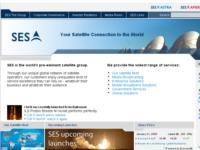 l nuovo satellite Astra 1M è operativo.