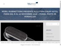 http://www.bluwom-milano.com/nobili-rubinetterie-presente-alla-fiera-equip-hotel-paris-dal-6-al-10-novembre-2016-parigi-porte-de-versailles/