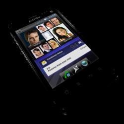 Allview lancia ufficialmente il primo smartphone Dual SIM Android – P1 AllDro
