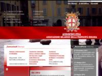 Imposta Patrimoniale – Immobili in Locazione, esclusione – Assoedilizia