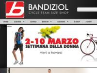 http://www.bandiziol.it/
