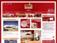 Rossopomodoro apre ad Ancona. Il 29 maggio pizza per tutti con sorpresa