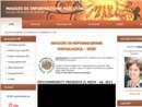 MIP 4 – MAGGIO DI INFORMAZIONE PSICOLOGICA 2011 A VITERBO - QUARTA EDIZIONE