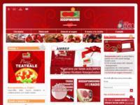 http://www.rossopomodoro.com/default.aspx