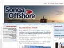 Songa Offshore SE : Songa Mercur secures contract with Zarubezhneft