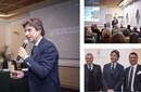 Your Reservation protagonista all'evento di ADA Lazio dedicato alle nuove tecnologie per il turismo