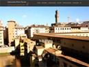 E' online il nuovo sito web dell'Associazione Ponte Vecchio