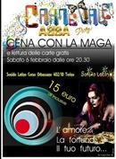 Carnevale Sonido Latino...!!!