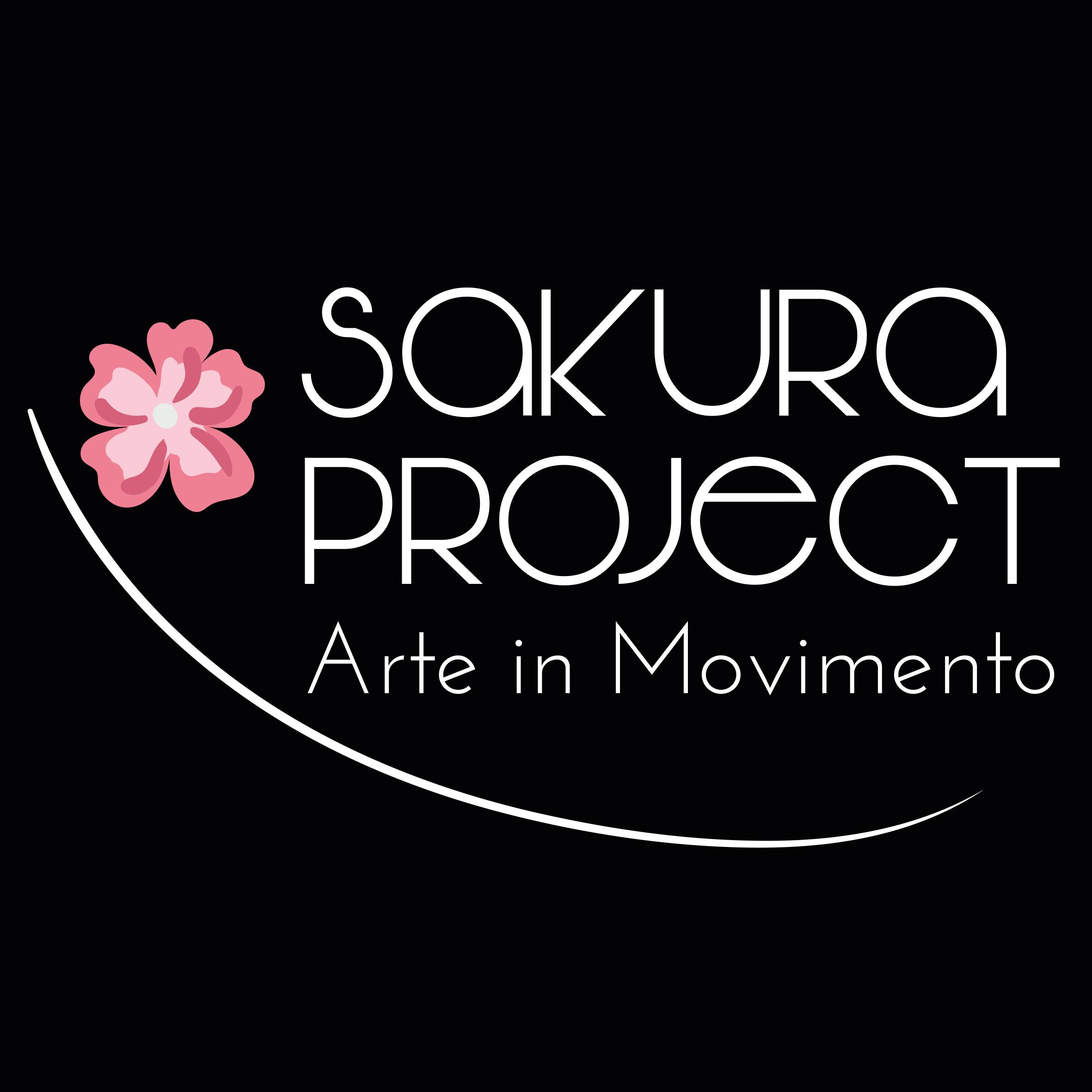 Sakura Project Arte in Movimento a Villa Serra di Comago a Genova: Una sfilata di Kimono cerimoniali per celebrare la bellezza e l'estetica giapponese