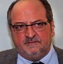 """Abruzzo/Sistema Depurativo Regionale. Il Sottosegretario Mazzocca: """"Serrato e continuo monitoraggio per recuperare ritardi del passato"""""""