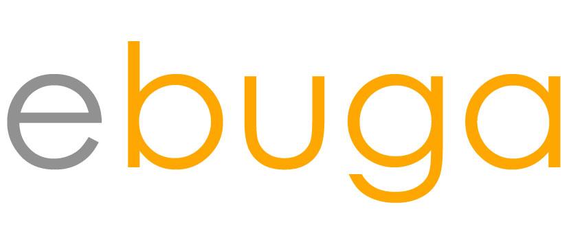 E' online ebuga.it, il primo social network dedicato agli appassionati di auto.