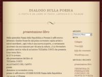 ALLE RADICI DEL CANTO: presentazione del libro alle Giubbe Rosse, Firenze