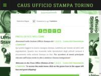 http://caus-ufficiostampa-torino.weebly.com/