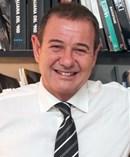 Marco Carra: approvato nuovo testo di legge sulle farmacie in Lombardia