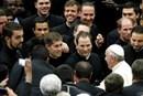 Preti sposati nuovi percorsi di vita per i preti
