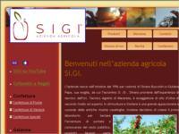 http://www.agricolasigi.it