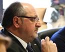 Abruzzo/Rifiuti. Il Sottosegretario Mazzocca incontra delegazione sindaci su direttive regionali