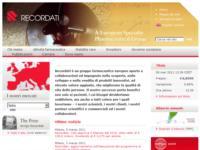 http://www.recordati.it