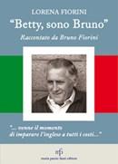 Betty, sono Bruno, al San Filippo Neri: successo di pubblico