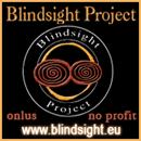 """""""LAURA PER TUTTI"""": 11 AGOSTO 2011 ANTEPRIMA NAZIONALE DELLO SPETTACOLO TEATRALE DA BLINDSIGHT PROJECT E TEATRO ROSSOSIMONA"""