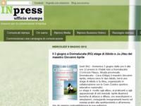 http://www.inpressufficiostampa.com/2012/05/il-3-giugno-donnalucata-rg-stage-di.html